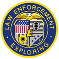 http://exploring.learningforlife.org/wp-content/lflimages/career-exploring/logo-law-enforcement-192.jpg